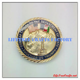 Military Coins 05