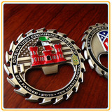 Bottle Opener Coins 13