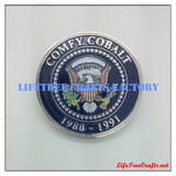 Military Coins 04