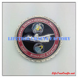Military Coins 06