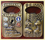 Bottle Opener Coins 11
