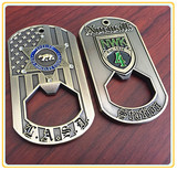 Bottle Opener Coins 08